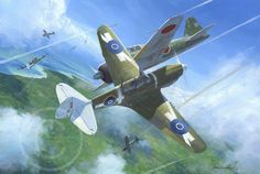 The Aviation Art of Mark Postlethwaite - Aeronautical Fine Art Adolf Galland, Aviation Theme, Aviation Art, Ww2 Aircraft, Military Aircraft, Luftwaffe, In The Air Tonight, Australian Air, Aircraft Painting