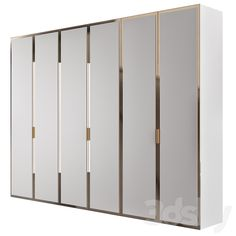 Wardrobe Door Designs, Wardrobe Design Bedroom, Room Design Bedroom, Wardrobe Doors, Home Room Design, Closet Designs, King Size Bedroom Furniture, Washroom Design, Luxury Wardrobe