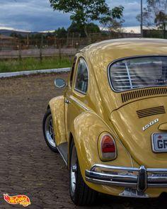 Walter Puhl BBB Beratung & Bewegung Bonn www. Vw Super Beetle, Beetle Car, Volkswagen Vintage, Vw Vintage, Kdf Wagen, Cars Usa, Vw Cars, Vw Beetles, Retro Cars