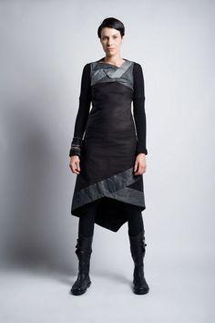 #dogstar clothing from #australia makes my heart skip a beat