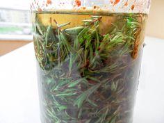 Cabbage, Glass Vase, Planter Pots, Meals, Vegetables, Food, Meal, Essen, Cabbages