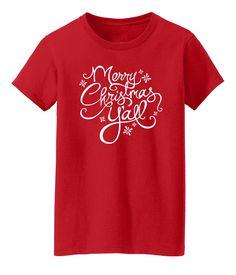 Fat Womens T Shirt Jake Paul Its Every Day BRO Tee Shirts Cotton T-Shirt Short-Sleeve Round Neck Tshirt for Women Girls