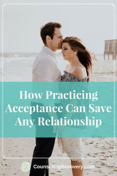 Dating a man with codependency issues