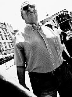 front man | Flickr - Photo Sharing!