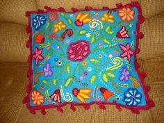 Makafa Export Exportadora de Textiles Peruanos