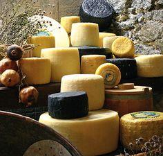 Tasty Greek cheese !
