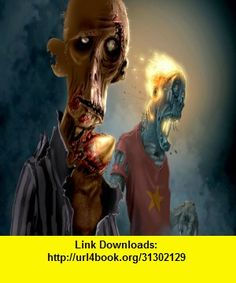 Zombies: Call of War, iphone, ipad, ipod touch, itouch, itunes, appstore, torrent, downloads, rapidshare, megaupload, fileserve