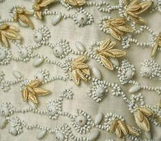 A Textile a Day