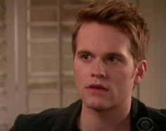 After looking for Gabriel, Luke and Reid return to Luke's house...and play chess. LuRe ATWT