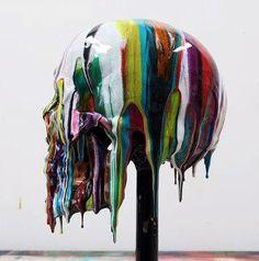 www.creativeboysclub.com/tags/we-love-skulls