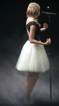 Welcome to your #1 source for Taylor Swift on tumblr. We do our best to bring you the latest news, pictures, and videos faster than taylornation. contact: tswiftdaily.tumblr@gmail.com ask: @tsdpersonal Located in Los Angeles. Ethel Kennedy, Taylor Swift Red, Tulle, Flower Girl Dresses, Bring It On, Wedding Dresses, Skirts, News, Videos