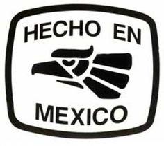 """Hecho en México, La película: En este proyecto cinematográfico, el director Duncan Bridgeman entreteje canciones con conversaciones únicas. Es una colaboración donde se combinaron nombres famosos con aquellos héroes desconocidos de todo el país. Reflejando lo que significa ser mexicano en estos tiempos de grandes cambios y celebrando que la identidad mexicana es una poderosa familia. El resultado es una reflexión inspiradora y a ratos cómica, sobre lo que es la """"Mexicanidad"""" hoy en día."""