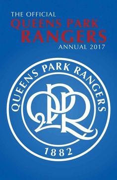 Queens Park Rangers FC Annual 2017