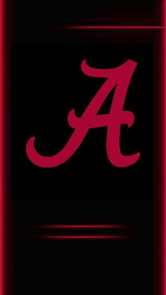 Alabama Football Wallpaper HD For Android