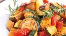 Wok, Broccoli, Zucchini, Vegetables, Arrows, Gourmet, Sauteed Vegetables, Stir Fry, Appetizers