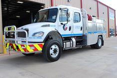 Fire Trucks, Firefighter, Ems, Vehicles, Fire Engine, Fire Fighters, Car, Firefighters, Fire Truck