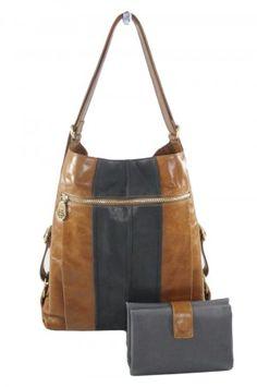 05c26bd117 Longmont bag-dapperbag  299 Luxury Diaper Bag