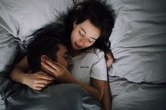 Quotes Discover I want to cuddle u and kiss ur forhead Boyfriend Goals Relationships, Boyfriend Goals Teenagers, Relationship Goals Pictures, Couple Relationship, Boyfriend Girlfriend, Couple In Love, Couple Style, Romantic Photos, Romantic Couples