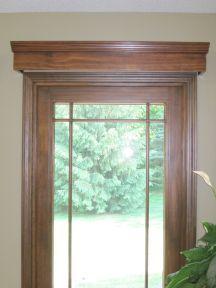 wood-cornice-board.jpg 216×288 pixels