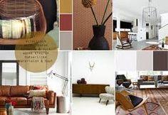 Afbeeldingsresultaat voor kleurencombinaties woonkamer | Creëer ...