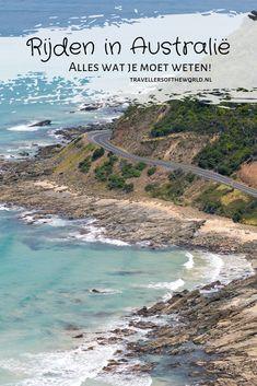 Roadtrip Australia, Australia Travel Guide, West Australia, Sydney, Ultimate Travel, Where To Go, Travel Tips, Road Trip, City