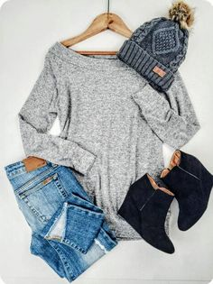 Find More at => http://feedproxy.google.com/~r/amazingoutfits/~3/JN59-VTw2vE/AmazingOutfits.page