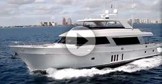 video-90-motoryacht1