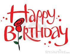ini buat anda yang bingung membuat kata-kata selamat ulang tahun untuk orang tercinta. silahkan mengunjungi situs kami.
