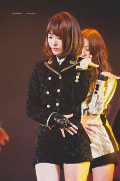 Stage Outfits, Kpop Outfits, Girl Day, My Girl, Singer Fashion, Sakura Miyawaki, Yu Jin, Japanese Girl Group, Kim Min