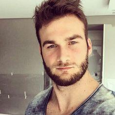 Wesley Schunk https://www.instagram.com/p/6vMYdrkHsw/