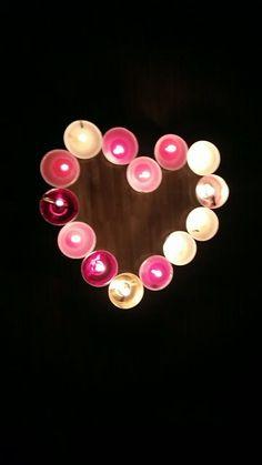 #love #fire