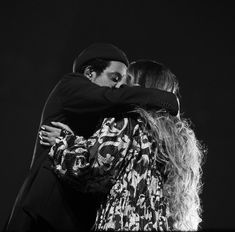 The Carters 💕 Beyonce Instagram, Instagram Posts, Beyonce And Jay Z, Beyonce Beyonce, Beyonce Knowles, Queen B, New Look, People, Hip Hop