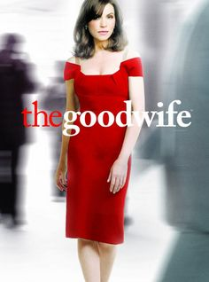 The Good Wife Season 5  My very most favorite current show!!  And this season has been spectacular!!