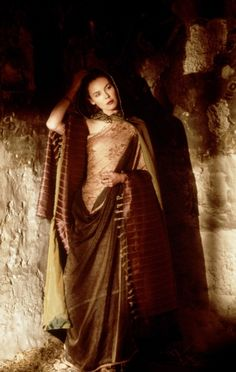 Lucilla (Connie Nielsen) 'Gladiator' Costume design by Janty Yates. Gladiator 2000, Gladiator Movie, Ancient Rome, Ancient Greece, Al Pacino, Keanu Reeves, Image Film, Movie Costumes, Roman Costumes