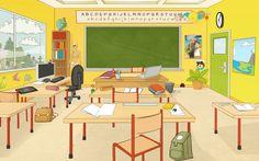 Site plein des ressources pour enseigner le français!
