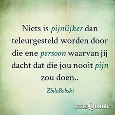 Als ge da mr weet! Strong Quotes, True Quotes, Words Quotes, Sayings, The Words, Sef Quotes, Dutch Quotes, Verse, Texts