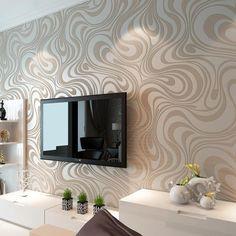 Die 131 besten Bilder von Wandgestaltung Wohnzimmer   Decorative ...