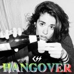 CSS – Hangover (RAC remix) / on PonyDanceClyde