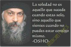 Soledad?                                                       …