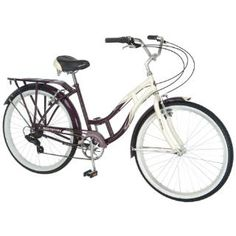 4755fa7389c Check out the Schwinn S5477B 26