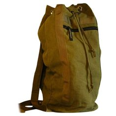 Why do I love duffel bags so much?? They are gorgeous!