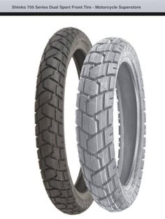 the 47 best enduro dual sport motorcycle tyres images on pinterest