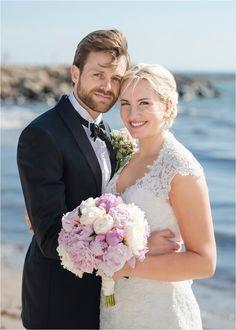 Wedding Portraits Mölle, Skåne #wedding #porträtt #outdoorportraits #realwedding #romantic #nature #swedishwedding #photographer #naturallight #summer #beautiful #beach #ocean #summerwedding #kullafoto #annalauridsen #bröllop #bröllopsfotograf #bryllup #bryllupsfotograf #ögonblick #lifestyle #bröllopmölle #bröllopsfotografmölle #helsingborg #mölle Bröllopsfotograf Mölle [Photo by Anna Lauridsen Kullafoto]