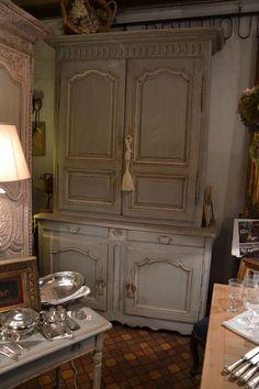 customisation meuble vitrine instructions de bricolage c t maison d co astuces id es. Black Bedroom Furniture Sets. Home Design Ideas