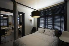 Beste afbeeldingen van francois hannes luxury living