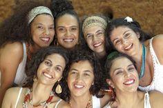 O grupo Vozes Bugras se apresenta no Sesc Santana em 8 de março - Dia Internacional da Mulher -, às 19h, no show que integra a programação Mulheres na Música do Mundo. A entrada é Catraca Livre.