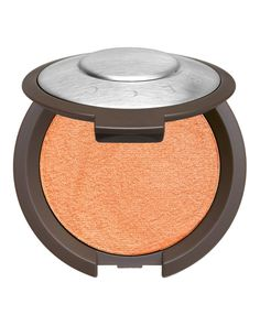 Shimmering Skin Perfector Luminous Blush by BECCA