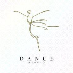 DANCE+STUDIO+logo