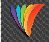 Light Flow – LED 3.6.0   Telubungsu