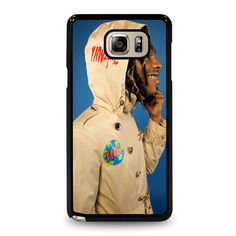 YNW MELLY Samsung Galaxy Note 5 Case Cover  Vendor: Favocase Type: Samsung Galaxy Note 5 case Price: 14.90  This premium YNW MELLYSamsung Galaxy Note 5 case will create premium style to yourSamsung Note 5 phone. Materials are from durable hard plastic or silicone rubber cases available in black and white color. Our case makers customize and design each case in high resolution printing with best quality sublimation ink that protect the back sides and corners of phone from bumps and scratches… Samsung S7 Edge Cases, Samsung Galaxy S6, Galaxy Note 5, Galaxy S7, S7 Case, Black And White Colour, Silicone Rubber, Printing, Plastic